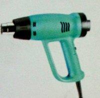 Hot Air Gun (PPT-HA-001-H)