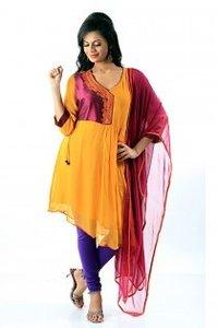 Appealing Salwar Suits
