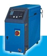 Plastic Temperature Control System