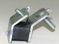 Auto Anti Vibration Rubber Isolator