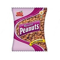 Black Peper Peanuts