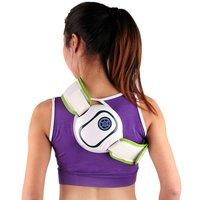 Far Infrared Electric Mini Slimming Massager Belt