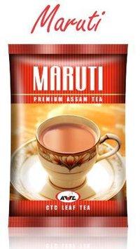 Maruti Premium Assam Tea