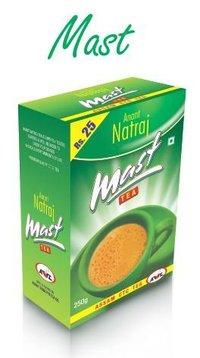 Natraj Mast Assam Tea