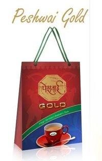 Peshwai Gold Assam Tea
