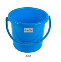 Durable Plastic Bucket