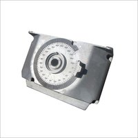 Gravity Die Casting Electrical Products