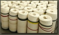 High Quality Combed Cotton Yarn