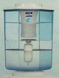 Kent Crystal Ro Water Purifier