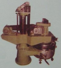 Commercial Plantary Mixer (Vjse Model)