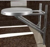 Comfortable Shower Seat (CSS-01)