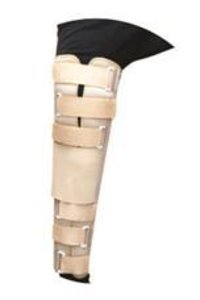 Knee Immobilizer 18 Inch