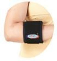 Tennis Elbow Support Neoprene