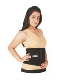 Abdominal Support Neoprene