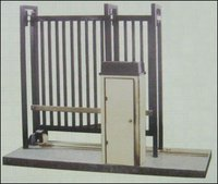 HOM Automatic Sliding Gate System