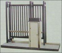 HOM Automatic Sliding Gate System