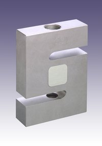 High Precision S Type Loadcell