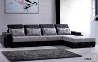 Reliable Sofa Sets