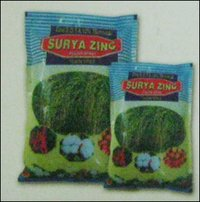 Surya Zinc (EDTA based Chelated Zinc)