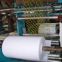 Maplitho Paper Poly