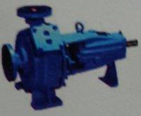 Solid Handling Non Clog Pumps