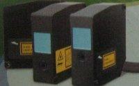 CD5 Series Displacement Sensor