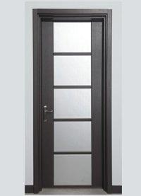 Designer Door With PVC Membrane Coating Multi Color (PS-004)