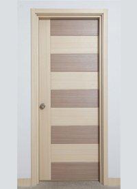 Designer Door With PVC Membrane Coating Multi Color (PS-002)
