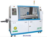 Fully Automatic Wave Soldering Machine
