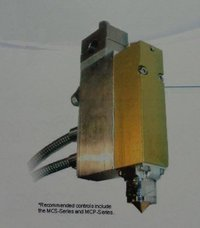 Mx Series Modular Electric Valve