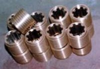 Pneumatic Hammer Bushes