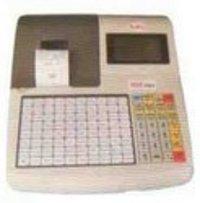 Biz Pro Billing Machine