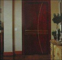 WPC Door System