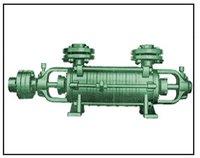 Boiler Feed Self Priming Pump
