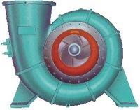 Non Clog Pump