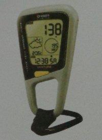 Handheld Digital Altimeter