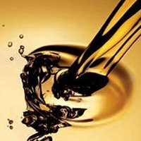 Industrial Hydraulic Oil