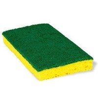 3M Scotch Brite Scrub Sponge Pad
