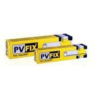 Pvc Pipe Solvent