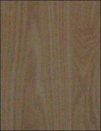 Stylish Oak Flooring