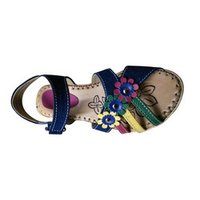 Designer Girls Sandals