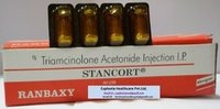 Stancort Injection