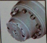 Wheel Gears