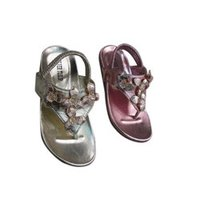 Girls Trendy Sandals