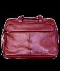 Leather Executive Office Bags