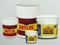 Artcol Synthetic Resin Adhesive