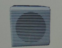 Durable Inwall Speaker