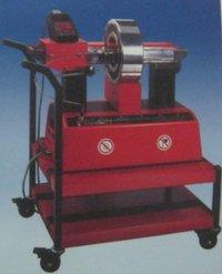 Induction Heaters (Model HIB-03)