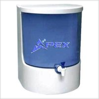 Apex Dolphine RO Water Purifiers