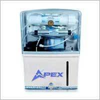 RO-UV Water Purifiers